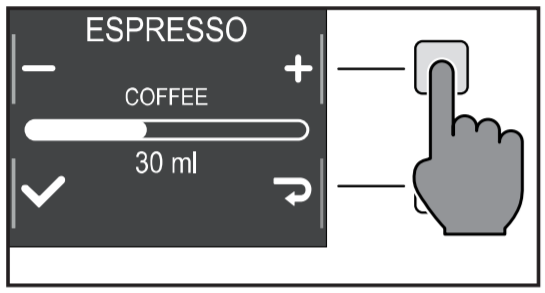 How_to_Customize_and_Save_Beverage_Options_on_the_Gaggia_Magenta_Plus_2.PNG