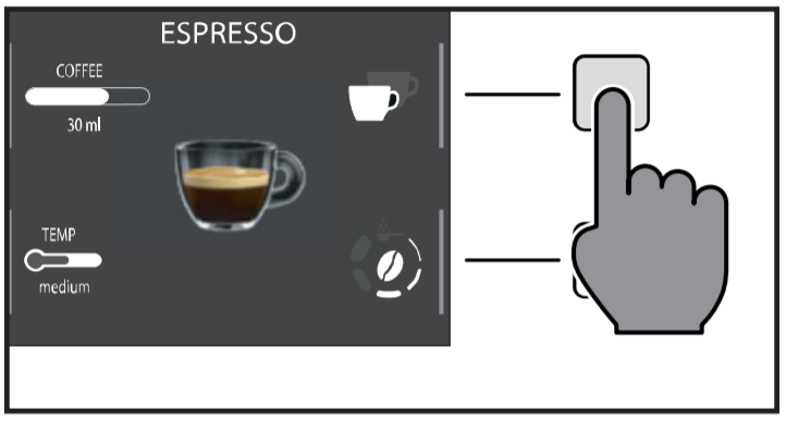 How_to_Customize_and_Save_Beverage_Options_on_the_Gaggia_Magenta_Plus_4.PNG
