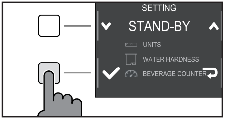 What_do_the_Settings_on_my_Gaggia_Magenta_Plus_Mean_2.PNG