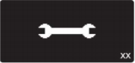gaggia_error_code_wrench_icon.PNG
